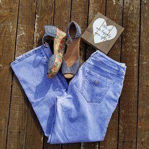 Chico's Platinum Ultimate Fit Jeans
